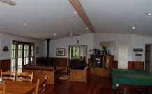 Barrington Country Retreat - Dungog - Melbourne Tourism
