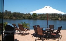 Big River Holiday Park and Ski Lodge Grafton - Melbourne Tourism