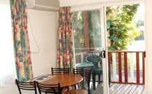 The Haven Caravan Park - Melbourne Tourism