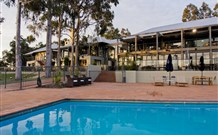 Cypress Lakes Resort by Oaks Hotels and Resorts - Melbourne Tourism