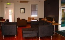 Club House Hotel Yass - Yass - Melbourne Tourism