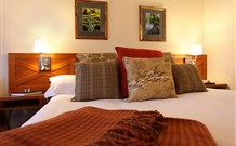 Fairmont Resort Blue Mountains - MGallery Collection - Leura - Melbourne Tourism