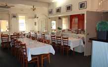 Family Hotel - Bathurst - Melbourne Tourism