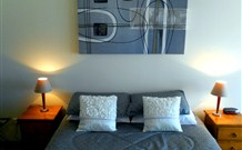 Riverview Boutique Motel - Nambucca Heads - Melbourne Tourism