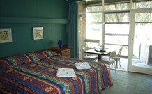 Riverview Motel - Deniliquin - Melbourne Tourism