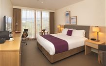 Sage Hotel Wollongong - Wollongong - Melbourne Tourism