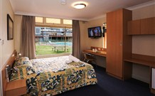 Sovereign Inn Cowra - Cowra
