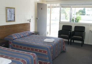 Waterview Motel - Maclean - Melbourne Tourism