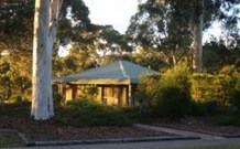 Banksia Park Cottages - Melbourne Tourism