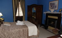 Deloraine Bed and Breakfast - Melbourne Tourism