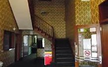 Royal Hotel Dungog - Melbourne Tourism
