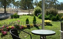 Russellee Bed and Breakfast - Melbourne Tourism