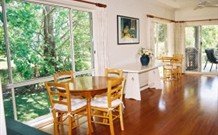 Terrigal Lagoon Bed and Breakfast - Melbourne Tourism