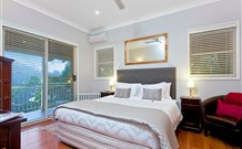 The Acreage Luxury BB and Guesthouse - - Melbourne Tourism