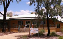 Murwillumbah  YHA Mount Warning - Melbourne Tourism