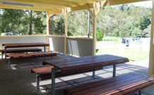 Lachney Cottage - Melbourne Tourism