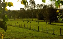 Stone Cottage Mittagong - Melbourne Tourism