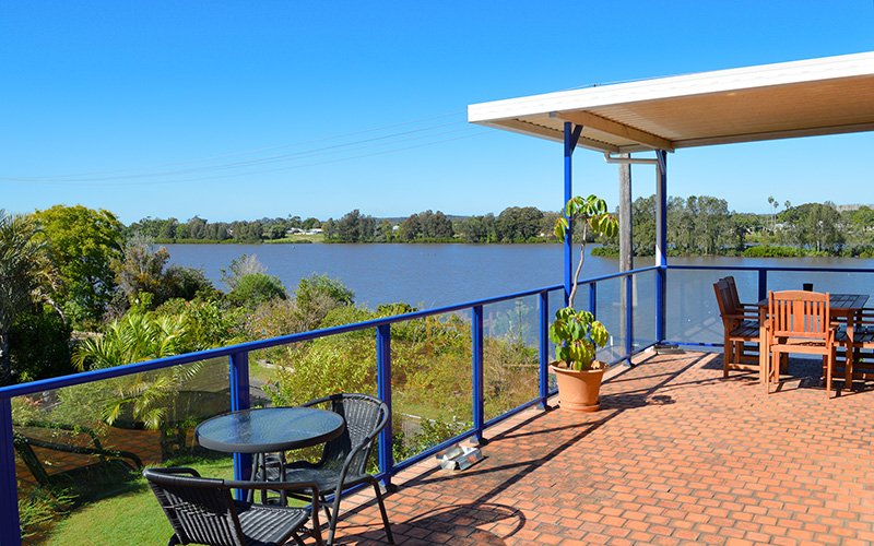 BEST WESTERN Taree Motor Inn - Melbourne Tourism