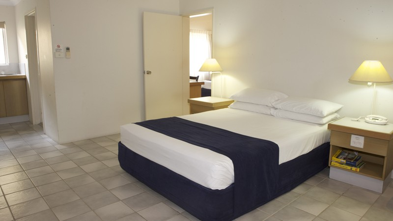 BEST WESTERN Lazy Lizard Motor Inn - Melbourne Tourism