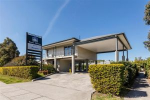 BEST WESTERN Hunter Gateway - Melbourne Tourism