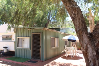 Horrocks Beach Caravan Park - Melbourne Tourism