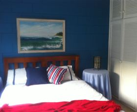 Orford OceanView Accommodation - Melbourne Tourism