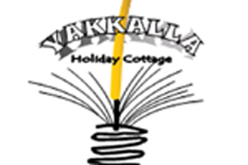 Yakkalla Holiday Cottage - Melbourne Tourism