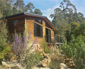 Southern Forest Accommodation - Melbourne Tourism