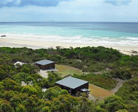 Rocky Cape Retreat - Melbourne Tourism