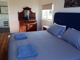 Seaview House Ulverstone - Melbourne Tourism