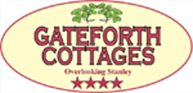 Gateforth Cottages - Melbourne Tourism