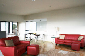 Bicheno Beach Stay - Melbourne Tourism