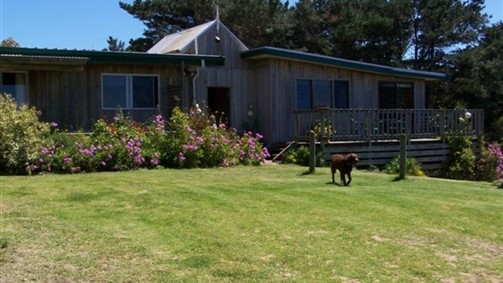 Clifton Beach Lodge - Melbourne Tourism