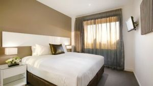 Punthill Apartment Hotels - Oakleigh - Melbourne Tourism