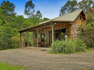 Yeranda at Barrington Tops - Melbourne Tourism