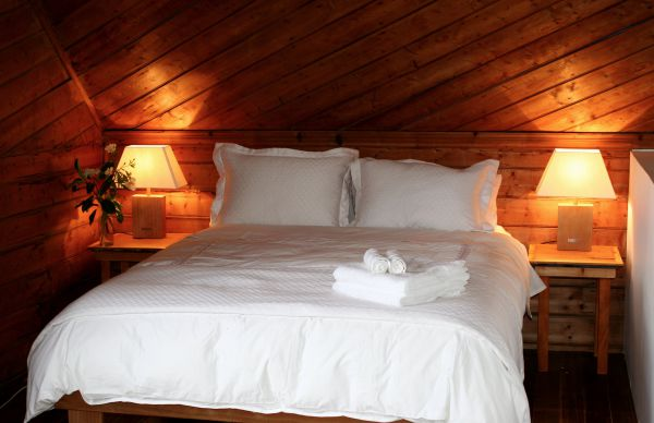 Chapel Lane Hall