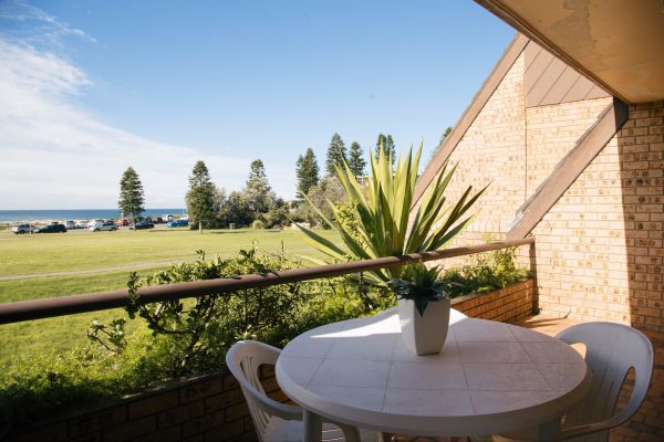 Reef Resort Apartments - Melbourne Tourism