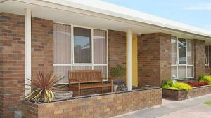 Apollo Bay Backpackers Lodge - Melbourne Tourism