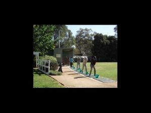 Golfers Resort and Glenn McCully Golf Schools - Melbourne Tourism