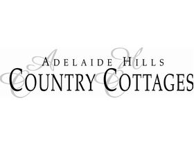 Adelaide Hills Country Cottages - The Villa - Melbourne Tourism