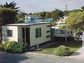 Discovery Holiday Parks - Robe