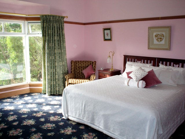 Annabelle of Healesville Bed & Breakfast