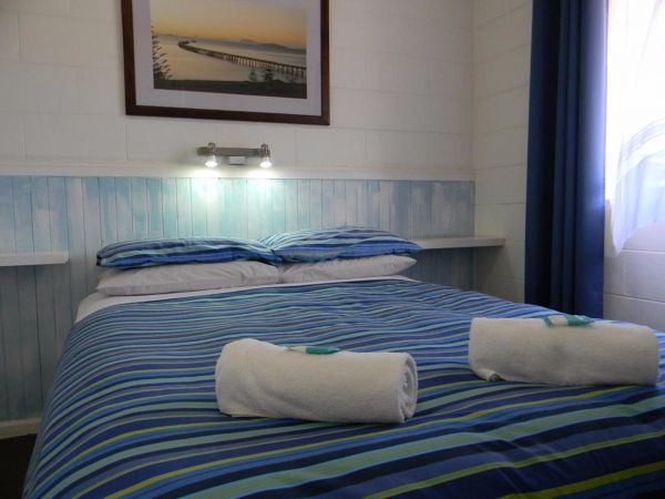 Esperance Central Accommodation - Melbourne Tourism