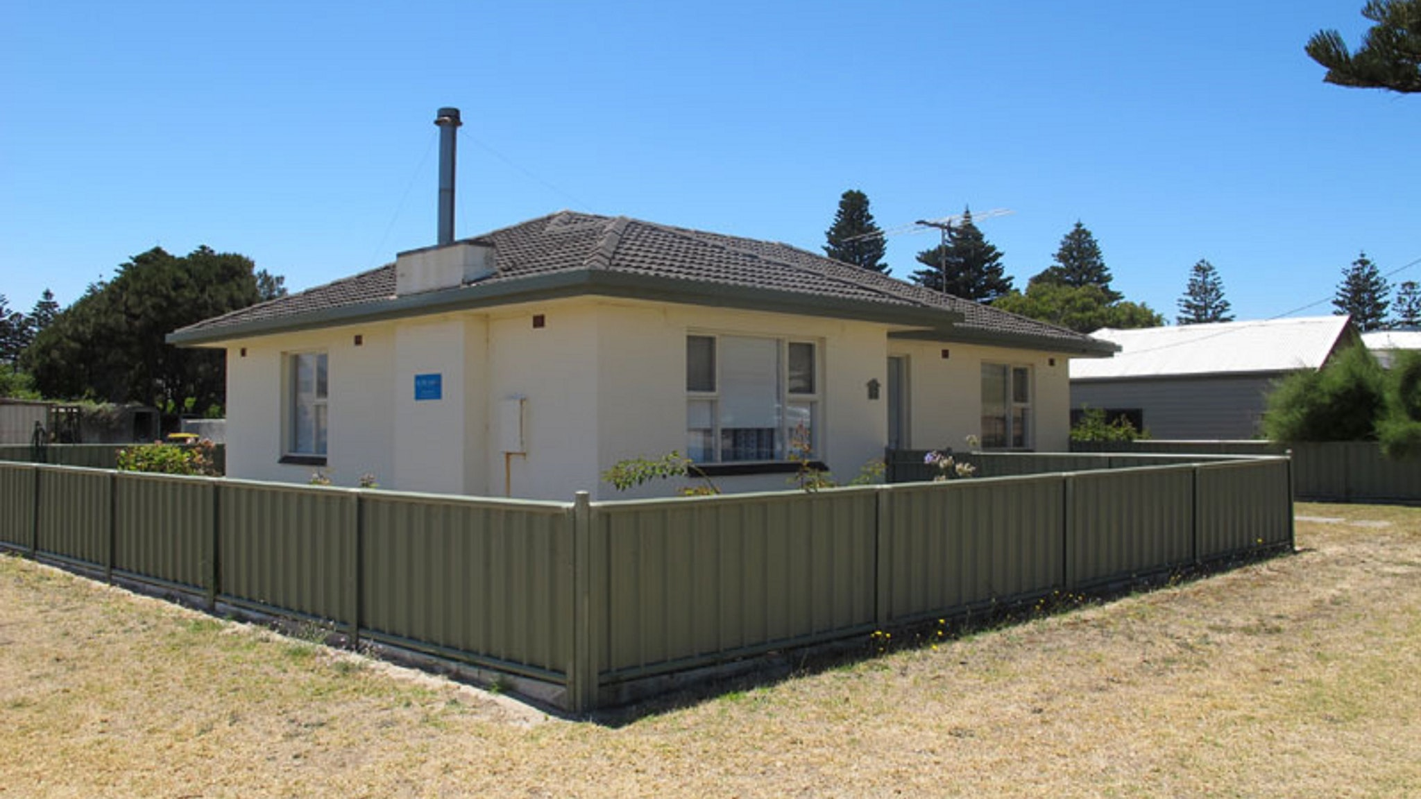 Walters Holiday Home - Melbourne Tourism