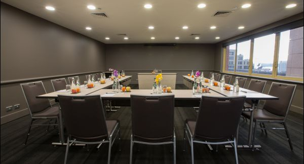 Quay West Suites Sydney - Melbourne Tourism