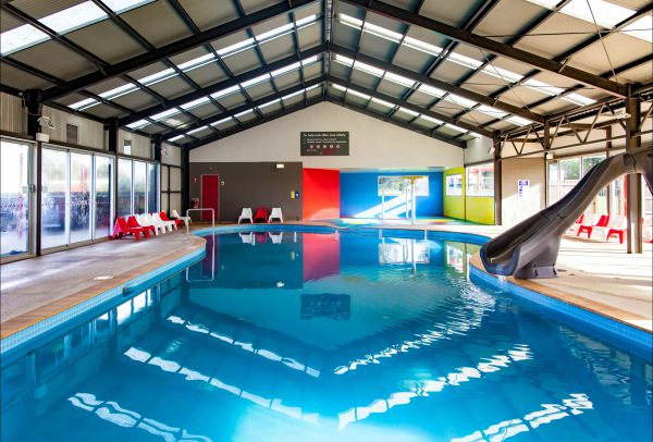 BIG4 Bellarine Holiday Park