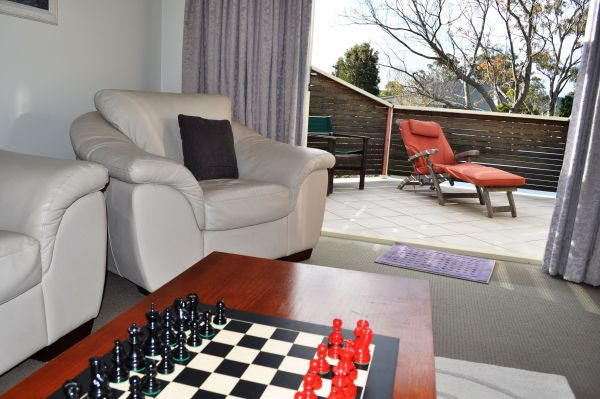 Nautica Accommodation Gerringong
