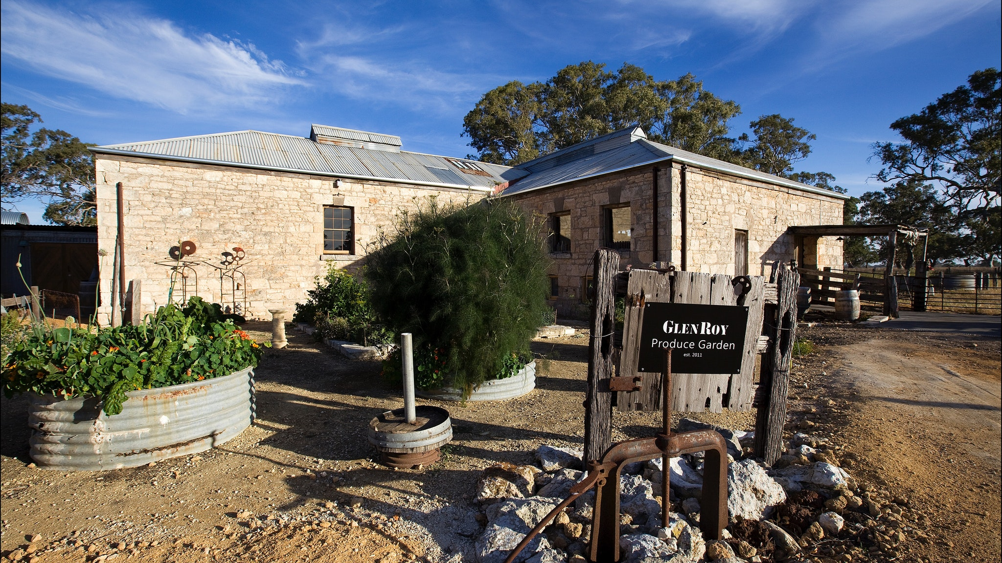 Bellwether Wines - Melbourne Tourism