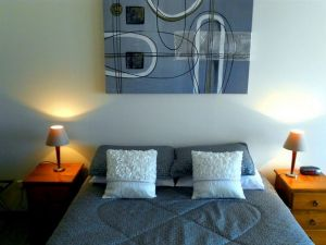 Riverview Boutique Motel - Melbourne Tourism