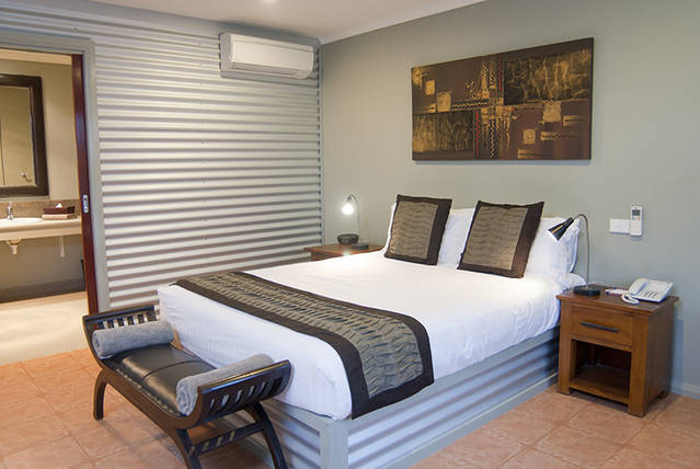 Brainsdale Motel - Melbourne Tourism